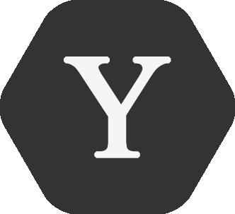 Yuanman